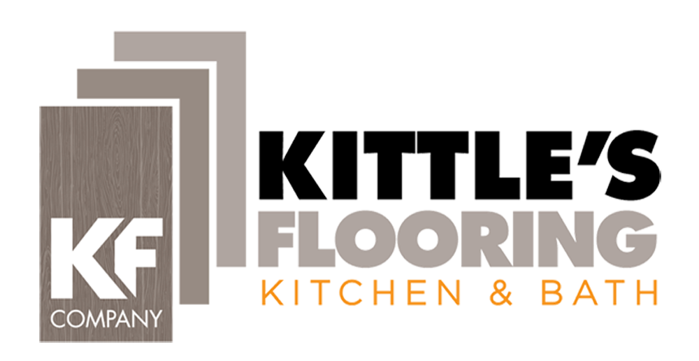 Kittle's Flooring
